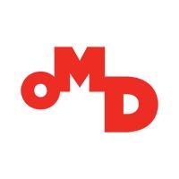 OMD Turkey | Agency Vista