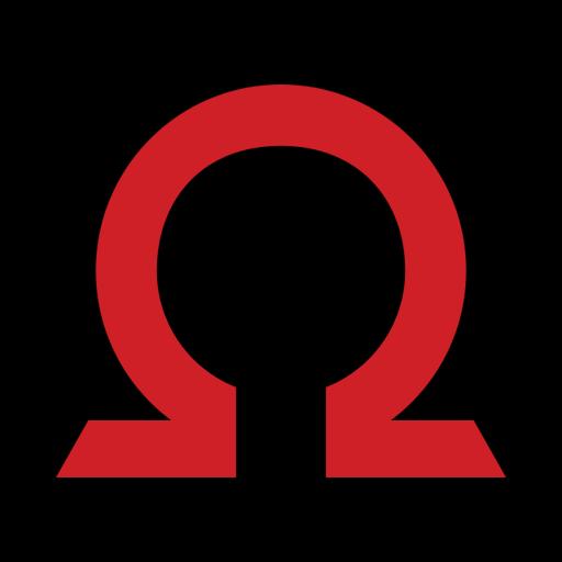 Omega Digital | Agency Vista