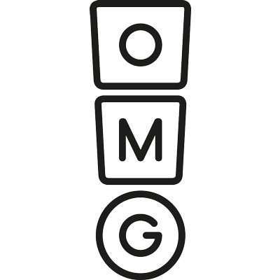 OMG! Creative | Agency Vista