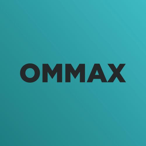 OMMAX | Agency Vista