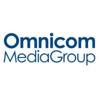 Omnicom Media Group Canada | Agency Vista