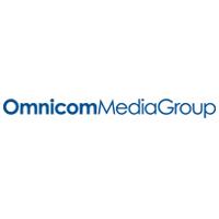 Omnicom Media Group Finland | Agency Vista