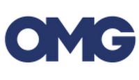 Omnicom Media Group Indonesia   Agency Vista