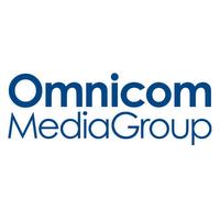 Omnicom Media Group | Agency Vista