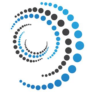 Omnicore Agency | Agency Vista