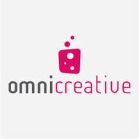 Omnicreative | Agency Vista