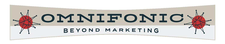 Omnifonic LLC   Agency Vista