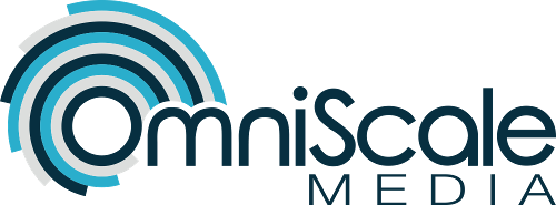 OmniScale Media | Agency Vista