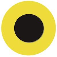 Omubo Design | Agency Vista