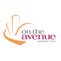 On the Avenue Marketing | Agency Vista