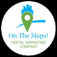 On The Maps Digital Marketing | Agency Vista