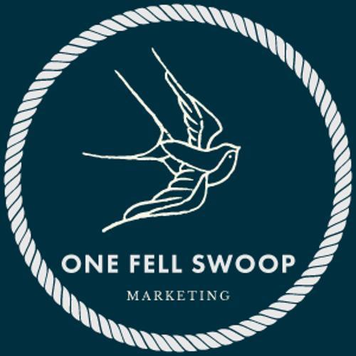 One Fell Swoop Marketing | Agency Vista