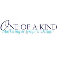 One of a Kind Marketing  | Agency Vista