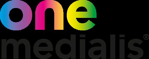 one medialis GmbH   Agency Vista