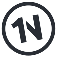 One Net Inc. | Agency Vista