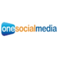 One Social Media | Agency Vista