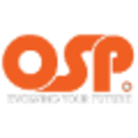One Source Provider | Agency Vista