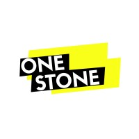 One Stone | Agency Vista