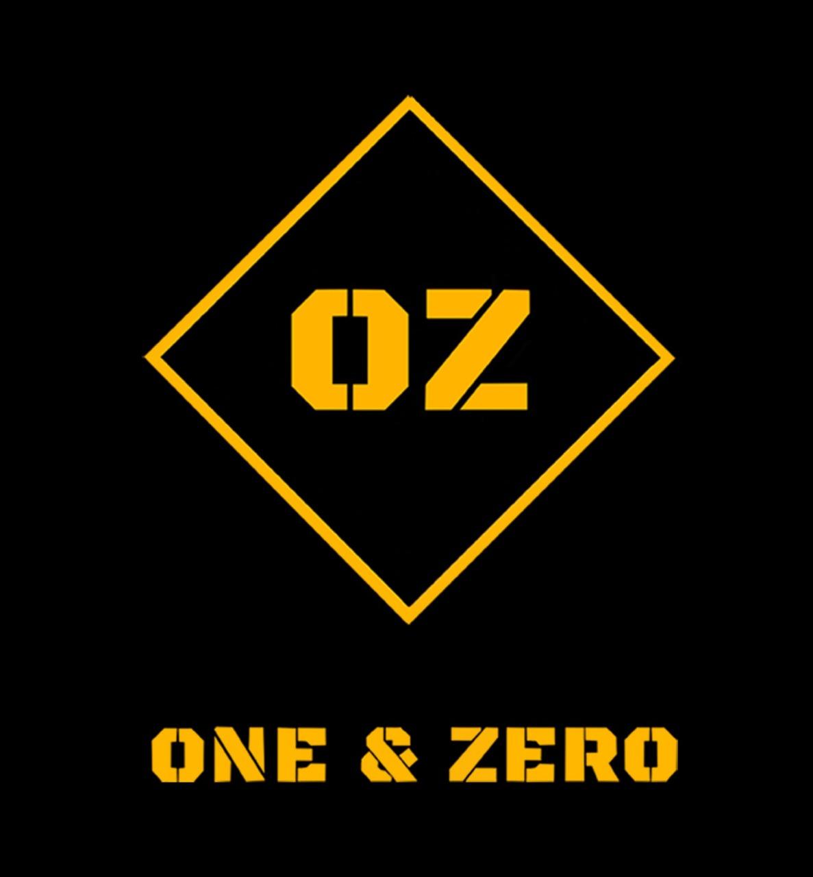 One & Zero The Marketing   Agency Vista