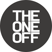 The One Off | Agency Vista