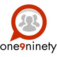 One9ninety Pte Ltd | Agency Vista