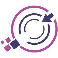 OneClick Digital Marketing Services | Agency Vista