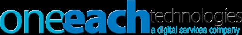 OneEach Technologies   Agency Vista