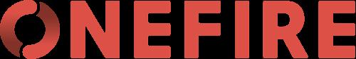 ONEFIRE, Inc. | Agency Vista