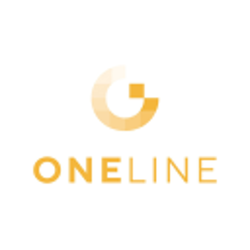 OneLine | Agency Vista
