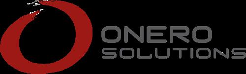 Onero Solutions (PT Satu Resolusi Optima) | Agency Vista