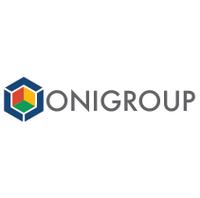 OniGroup | Agency Vista