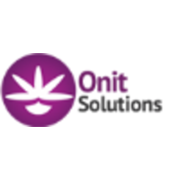 Onit Solutions | Agency Vista