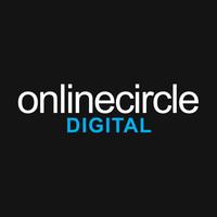 Online Circle Digital   Agency Vista