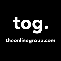 The Online Group   Agency Vista