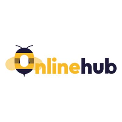 Online Hub | Agency Vista