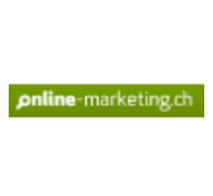 Online Marketing AG | Agency Vista