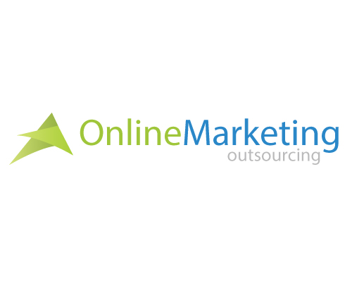 Online Marketing Outsour | Agency Vista