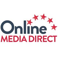 Online Media Direct | Agency Vista