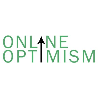 Online Optimism   Agency Vista