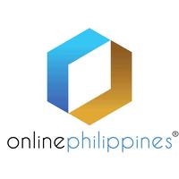 Online Philippines Corp. | Agency Vista