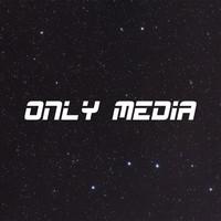 Only Media   Agency Vista