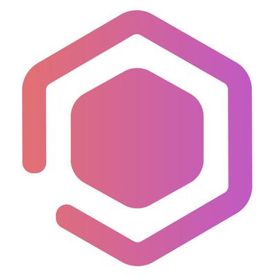 OnPoint Digital | Agency Vista