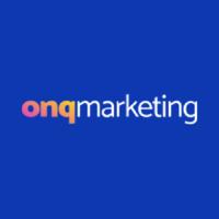 OnQ Marketing   Agency Vista