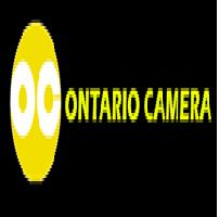 Ontario Camera | Agency Vista