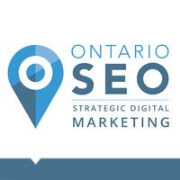 Ontario SEO | Agency Vista