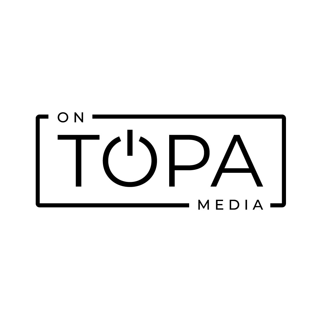 OnTopa MEDIA | Agency Vista