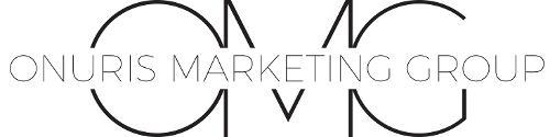 Onuris Marketing Group | Agency Vista