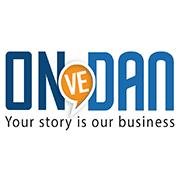 Onvedan - On and Dan   Agency Vista