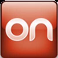 OnWired   Agency Vista