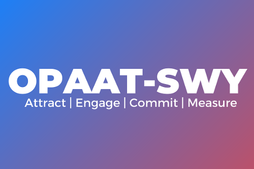 OPAAT-SWY Consulting Ltd | Agency Vista